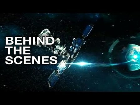 Морской бой: Battleship - Goldilocks Planet Featurette - Behind the Scenes (2012) Movie смотреть видео онлайн